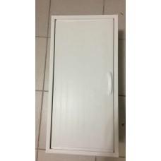 30x60x26 PLASTİK DOLAP