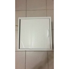 40x40x26 PLASTİK DOLAP